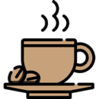 smooth-coffee-cup